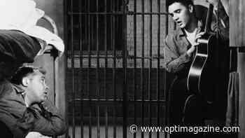 Musica in isolamento: a Monselice nel weekend si può suonare solo in ambienti insonorizzati - OptiMagazine