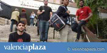 La covid-19 hace mella en la beca Erasmus y las renuncias alcanzan ya el 15 % - valenciaplaza.com