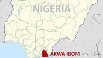 Akwa Ibom Senators want FG to reopen international airport in Uyo - Daily Post Nigeria