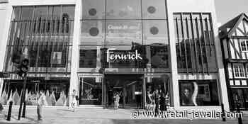 Fenwick offers support for Newcastle-based charities - Retail Jeweller