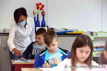 Al 18 zomerscholen in Limburg