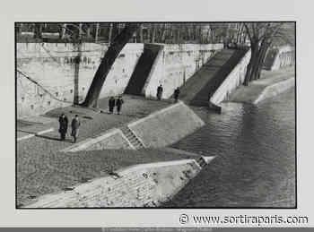 Henri Cartier-Bresson - Paris, l'exposition du musée Carnavalet pour sa réouverture - sortiraparis