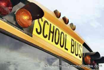 Saskatchewan sets school re-opening date - My Lloydminster Now