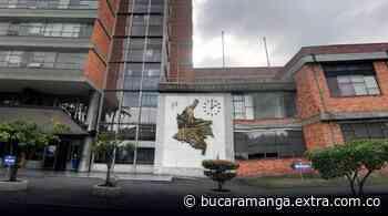 Renovaron certificados del Instituto Agustín Codazzi - Extra Bucaramanga