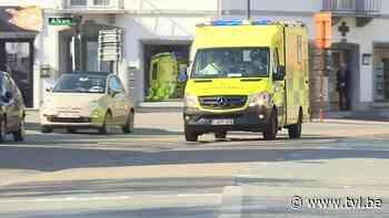 Alken was ergst getroffen gemeente van België, maar kent al twee weken geen nieuwe besmettingen - TV Limburg