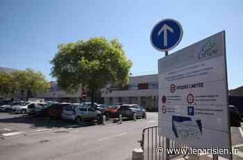 Beaumont-sur-Oise : une autre lettre ouverte pour améliorer l'accueil à l'hôpital - Le Parisien
