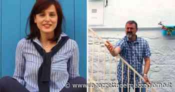 «Ma il cielo è sempre più blu»: 20 cantanti di Casamassima promuovono il comune con un video - La Gazzetta del Mezzogiorno