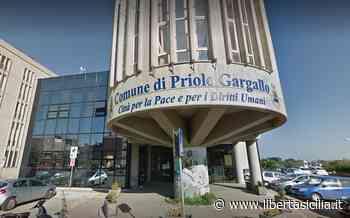 """Priolo Gargallo. Consiglio Comunale approva rendiconto finanziario: """"Sbloccati numerosi progetti"""" - Libertà Sicilia - Libertà Sicilia"""