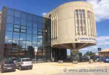 Priolo Gargallo, contributi per le imprese colpite dall'emergenza Covid: entro il 28 maggio le istanze - Siracusa News - Siracusa News