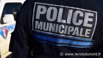 Villemomble : un policier municipal avoue le meurtre d'un septuagénaire et se suicide - La Voix du Nord