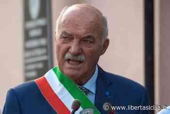 Priolo Gargallo. Riqualificazione ambientale di Marina di Priolo: «Approvato progetto finanziato con fondi comunitari - Libertà Sicilia