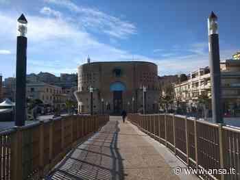 Francavilla al Mare, mobilità green per l'estate 2020 - Agenzia ANSA