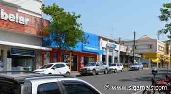 13 de junho: comércio de Adamantina abre no feriado de aniversário da cidade - Siga Mais
