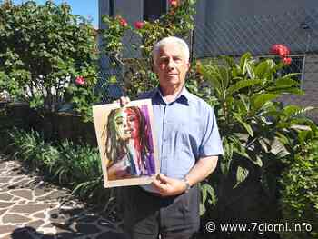 """Peschiera Borromeo, l'iniziativa """"Carla Bruschi per la Caritas"""" raccoglie circa 3.600 euro: «Scoprire tanta generosità ci ha rincuorato» - 7giorni"""