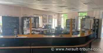 FLORENSAC - Reprise du mode de fonctionnement habituel à la mairie - Hérault-Tribune