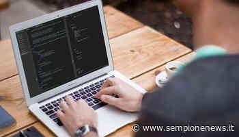 Intelligenza artificiale, risultati del JRC project di Ispra con la collaborazione di LIUC | Sempione News - Sempione News