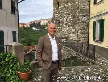Localizzazione e dimensioni: secondo Vezzano la questione biodigestore è tutta da ridiscutere - Gazzetta della Spezia e Provincia