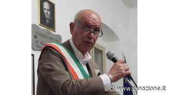 Sisti porta avanti il ricorso al Tar Il sindaco di Vezzano è indeciso - La Nazione