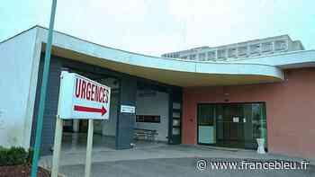 L'un des braqueurs de Ludres s'évade lors d'une visite à l'hôpital à Bar-le-Duc - France Bleu