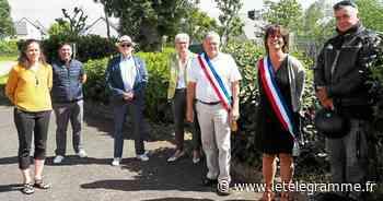 Qui sont les nouveaux adjoints au maire de Ploemel ? - Le Télégramme
