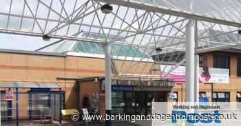 Coronavirus: BHRUT resumes planned operations at King George - Barking and Dagenham Post
