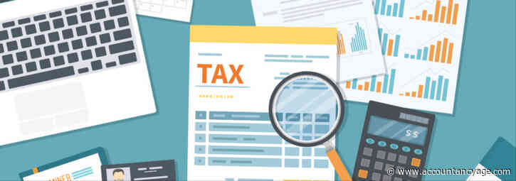 To pay or not to pay, what are the options for your upcoming tax bill?