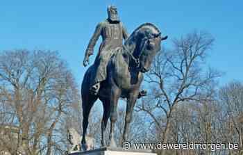 De vorst is gevallen: Tijd om alle koloniale standbeelden weg te halen - DeWereldMorgen.be