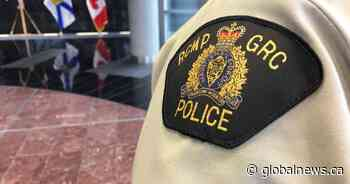 Charges laid against RCMP officers after 2018 shooting near Whitecourt - Globalnews.ca