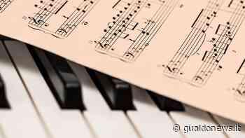 Fase 3, riapre la scuola comunale di musica di Gualdo Tadino - Gualdo News