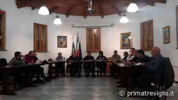 Sessini contro Benzoni sui lavori a Vailate - Giornale di Treviglio