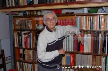 Saluzzo saluta la professoressa Elisabetta Basiglio Arrò - Deceduta all'età di 93 anni - Il Corriere di Saluzzo