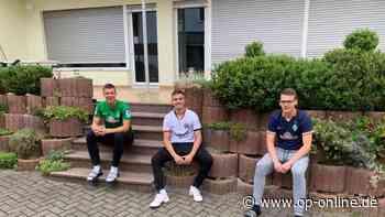 Stay-at-Home-Cup: Halbfinalaus für Zocker des FC Erlensee | Lokalsport - op-online.de