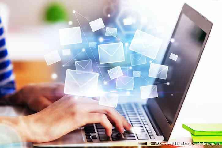 Marketing im Umbruch des digitalen Zeitalters