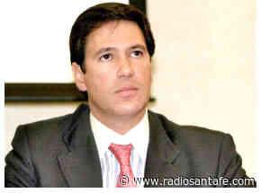 A extinción de dominio finca en Guasca del exembajador Fernando Sanclemente - Radio Santa Fe