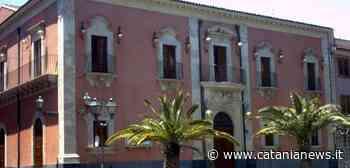 Misterbianco, riapre giovedì 11 giugno la delegazione comunale di Lineri - CataniaNews.it