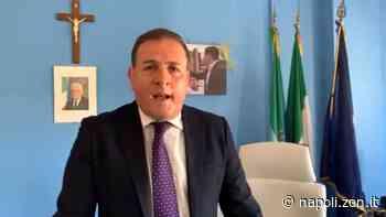 Follia a Casalnuovo: minacce di morte al sindaco - Napoli.zon