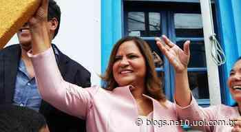 Prefeitura de Ipojuca consegue R$ 10 milhões em empréstimo da Caixa - Blog de Jamildo - NE10