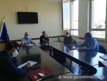 RSA di Randazzo, programmati interventi per miglioramento sismico e certificazione antincendio - Gazzettinonline