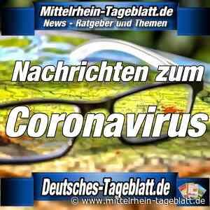 Eppstein - Corona und Wirtschaft: Stadt erlässt Gebühren für Außenbewirtschaftung - Mittelrhein Tageblatt
