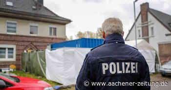 Kurzer Prozess in Aussicht: Mutmaßlicher Pädophiler aus Alsdorf vor Landgericht angeklagt - Aachener Zeitung