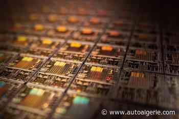 """Prix """"PACE Automotive News"""" pour Delphi – Autoalgerie.com - Autoalgerie.com"""