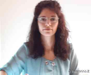 Ultimo giorno di scuola: Solaro, i ringraziamenti del sindaco Nilde Moretti - ilSaronno