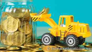 Broken Hill Prospecting (ASX:BPL) to raise nearly $500k for La Paz Rare Earth Project - The Market Herald