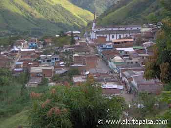 Investigan muerte de menor de 13 años y un adulto en Liborina, Antioquia - Alerta Paisa