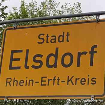 Elsdorf: SPD trifft sich zum Parteitag - radioerft.de
