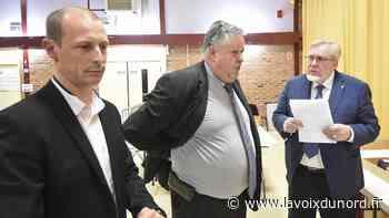 Beuvry-la-Forêt: avec Assurément l'Union, les oppositions se marient pour «tourner la page Bridault» - La Voix du Nord