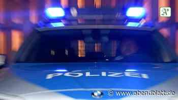 Uetersen: Vier Jugendliche rauben 17-Jährigen aus - Hamburger Abendblatt