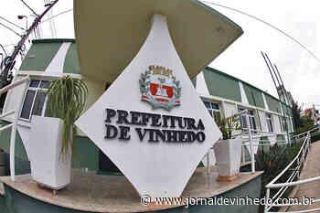Liminar suspende atendimentos e serviços da Prefeitura de Vinhedo - Jornal de Vinhedo