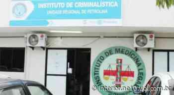 Caruaruense morre após se afogar em praia de Maragogi, em Alagoas - NE10