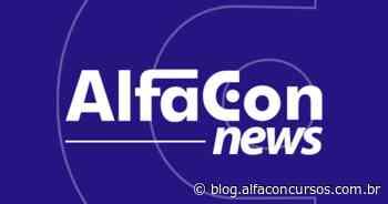 Prefeitura de Lagoa Formosa MG: último dia de inscrições para 120 vagas - AlfaCon Concursos Públicos